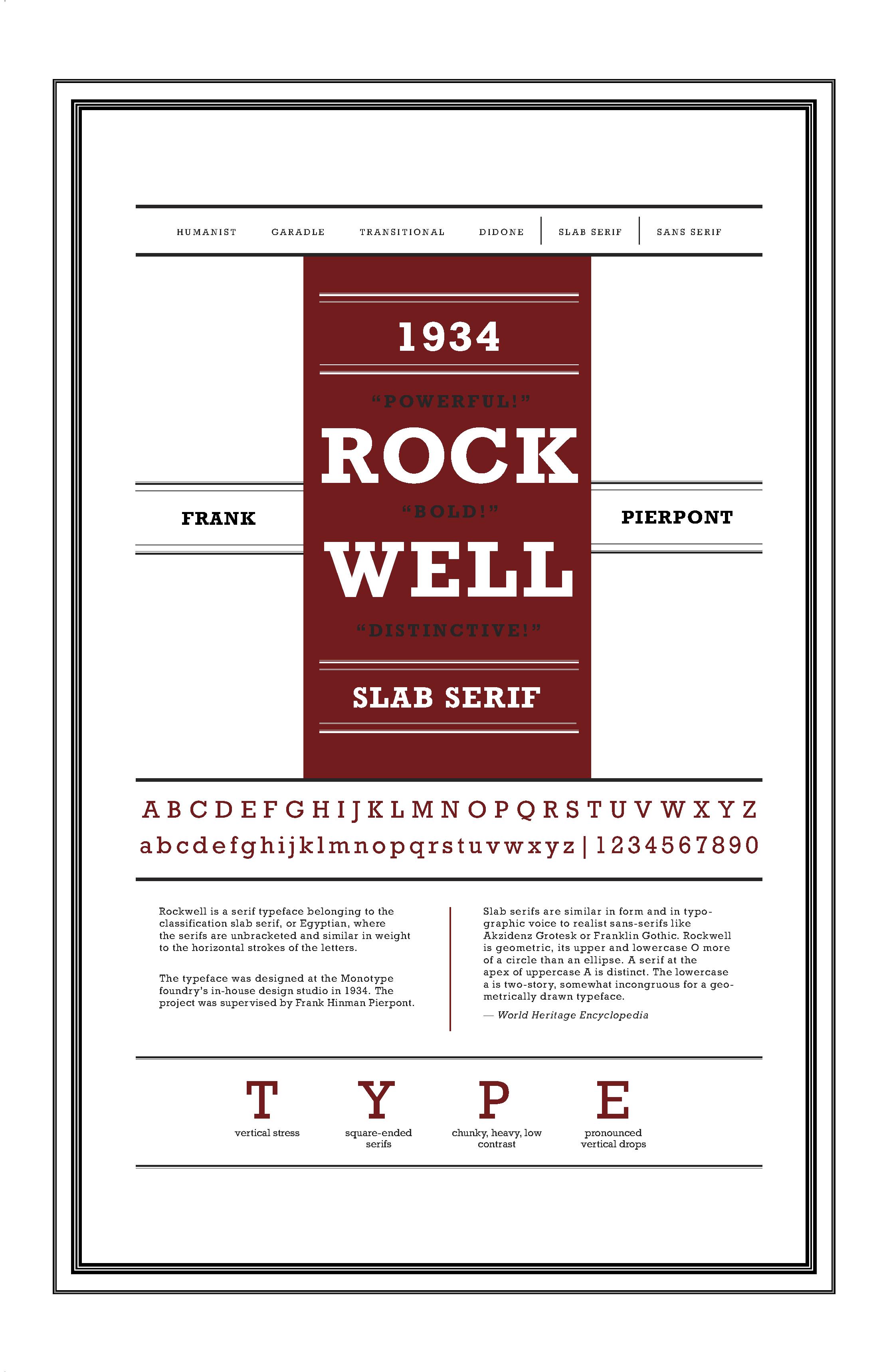 RockwellFinal.png