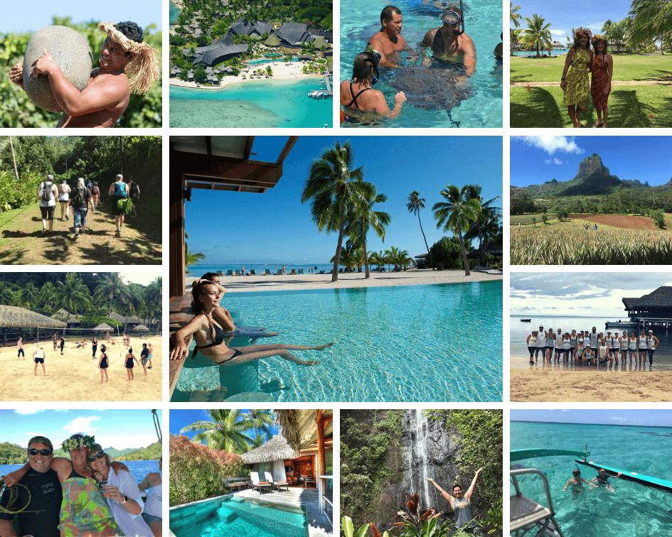 Tahiti.png