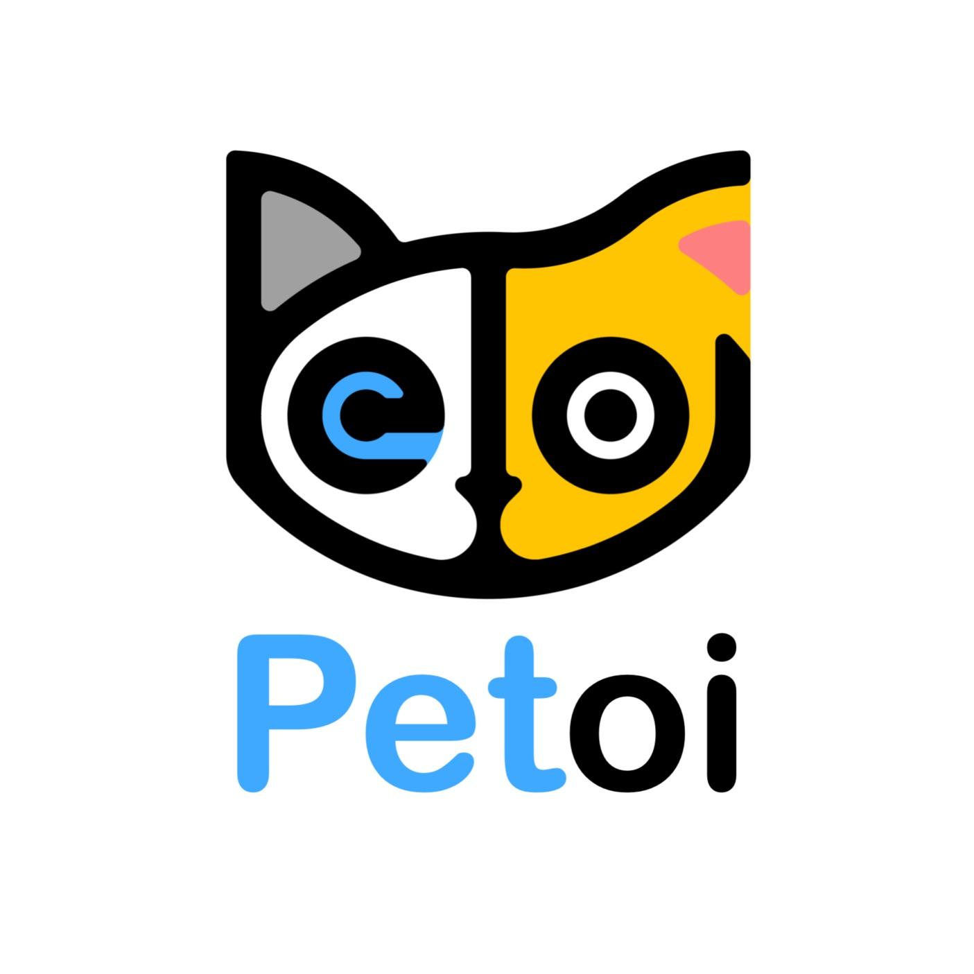 Petoi crowdfunding logo.jpg