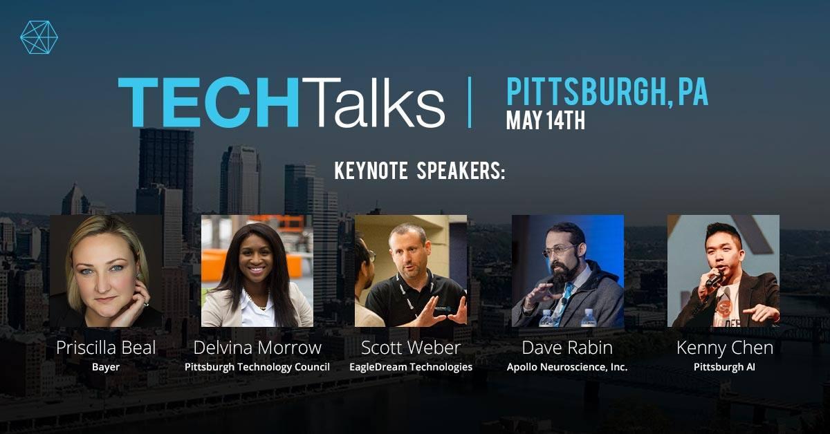 TECHTalks Pittsburgh lineup.jpg