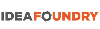 idea-foundry-logo-420x315.jpg
