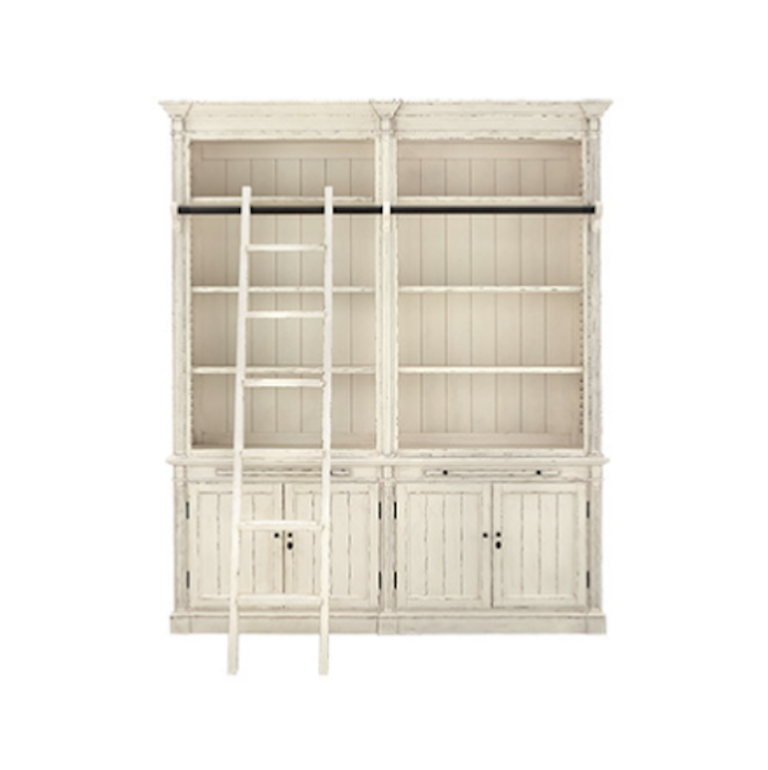 Athens-Library-Arhaus-Furniture-2018-02-22-15-40-51.png-2018-02-22-15-55-44-768x770.png