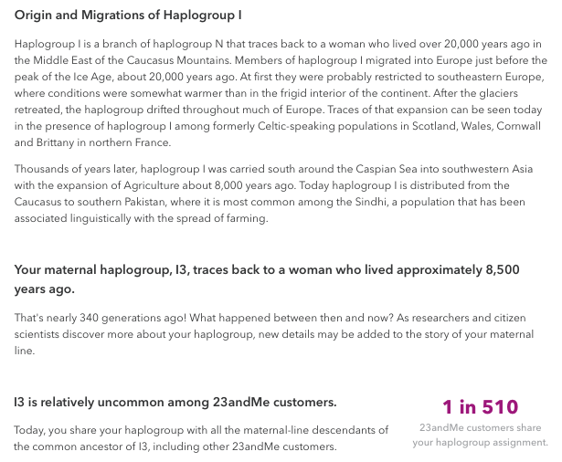 Maternal-Haplogroup-23andMe-2018-02-24-15-11-33.png