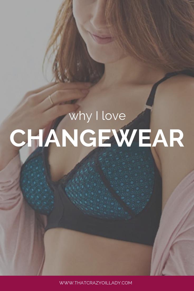 Changewear