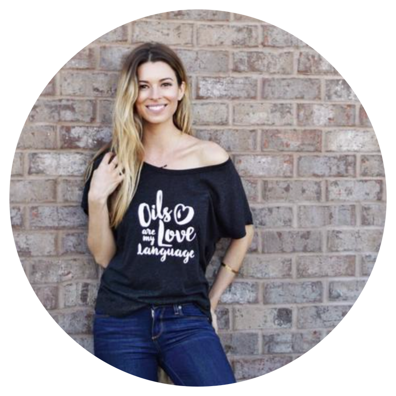Essential Oil Style - Essential Oil Style has become the leader in inventive messaging and prolific designs, all created with the 'oilpreneur' in mind. The designs up-level the stale 'oiler image'.