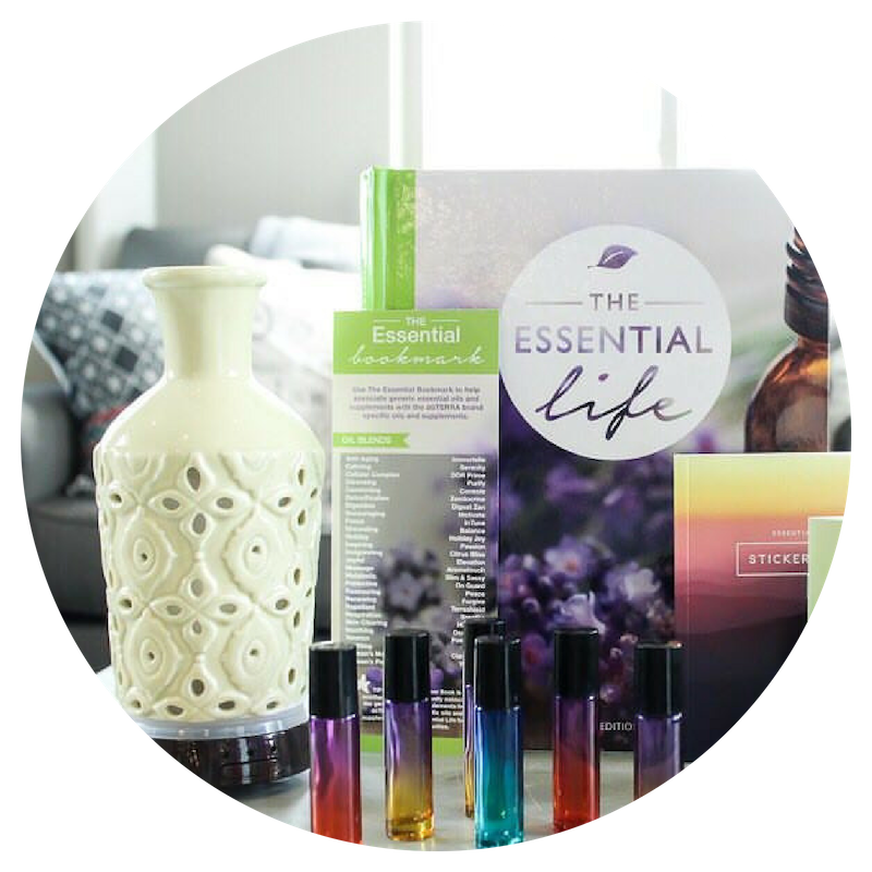 Oil Life - Oil Life, formerly My Oil Business, was started in 2010 to support essential oil users and business builders with the very best in tools and products. I love their rollers, spray bottles, diffusers, and other doTERRA branded items! Use code DFAULKNER5 to get 5% off any order of $25 or more!