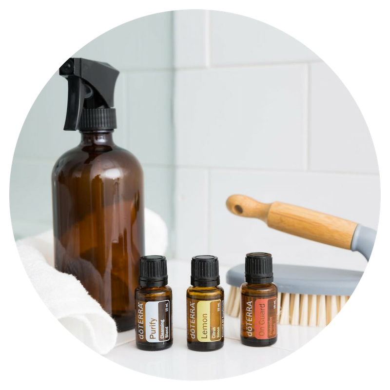 doTERRA - When you choose doTERRA, you are choosing essential oils gently and carefully distilled from plants. Learn more about how these oils are harvested at the perfect moment by growers! Dive into the world of essential oils!