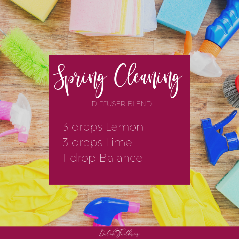 Spring Cleaning Diffuser Blend.png