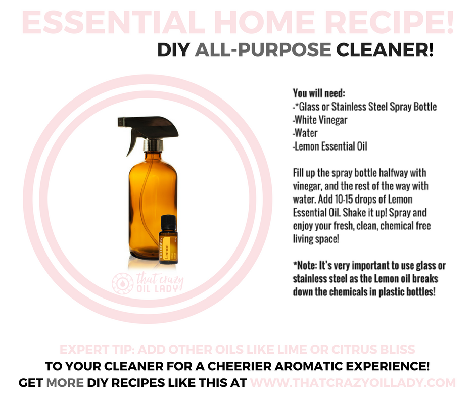 ESSENTIAL RECIPES_ DIY ALL PURPOSE CLEANER.png