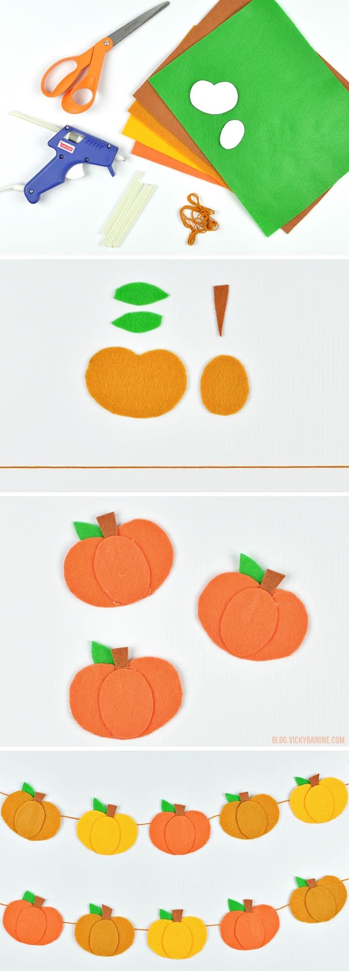 pumpkingarland_supplies1.jpg