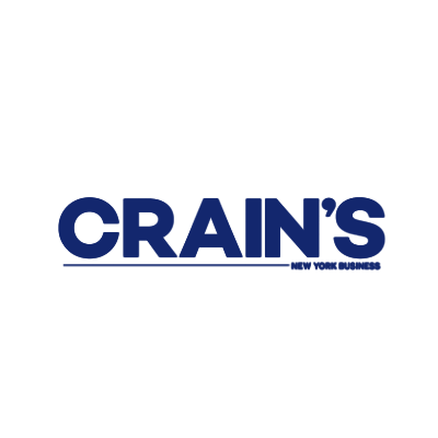 pattern11_0011_CRAINS.png