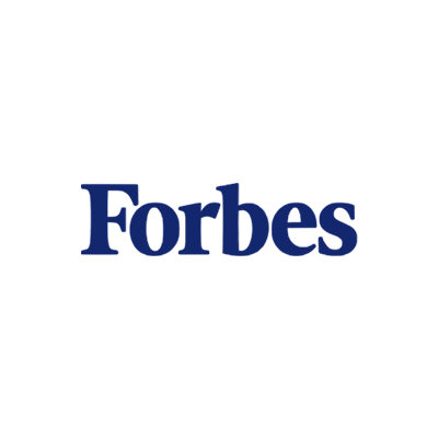 pattern11_0010_Forbes.png
