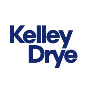0027_kelley_drye.png