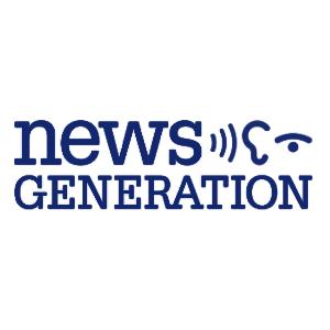 0023_NewsGeneration-.png