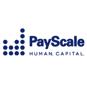 0015_Payscale.png