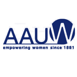 0013_AAUW.png