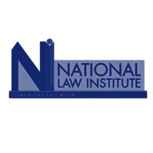 0011_NationalLawInstitute.png