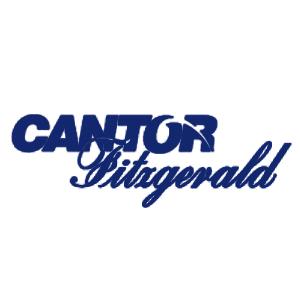 0010_CantorFitzgerald.png