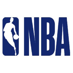 0004_NBA.png