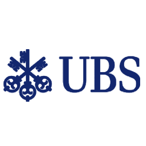 0002_UBS.png
