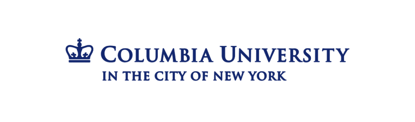 0001_Columbia.png