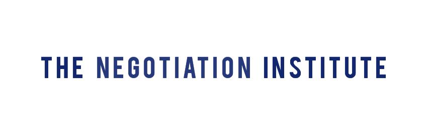 0000_Negotiation_Institute.png