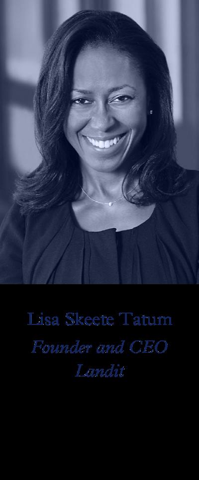 Lisa Tatum.png