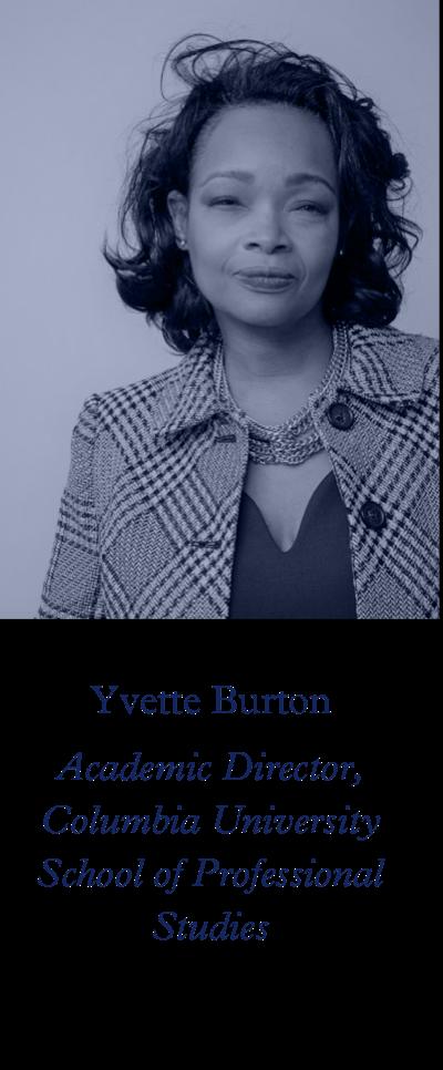 Yvette Burton.png