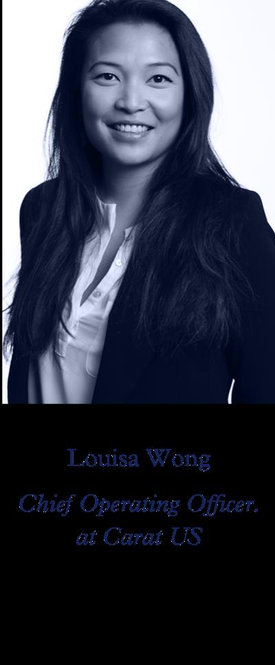 Louisa Wong.png