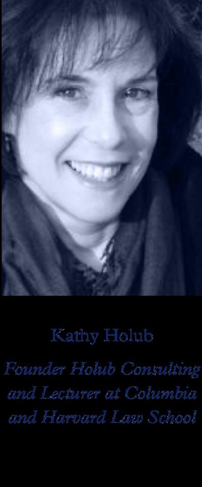 Kathy Holub.png