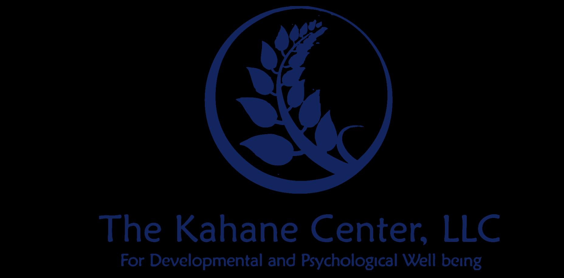 Kahane logo.png