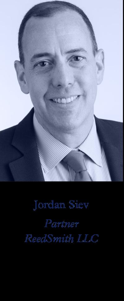 Jordan Siev.png