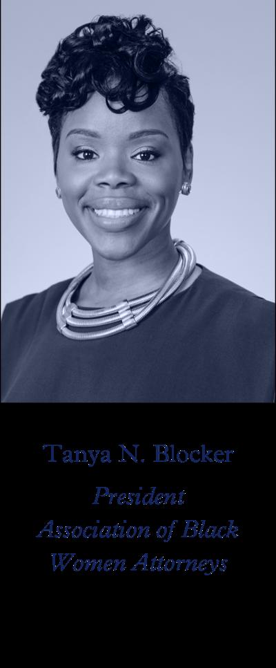 Tanya N.Blocker.png