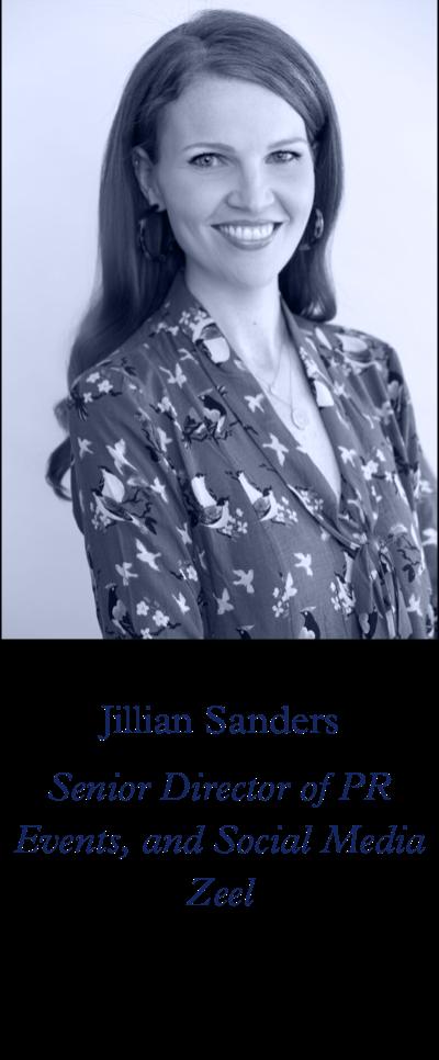 Jillian Sanders.png