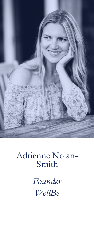 Adrienne Nolan-Smith.png