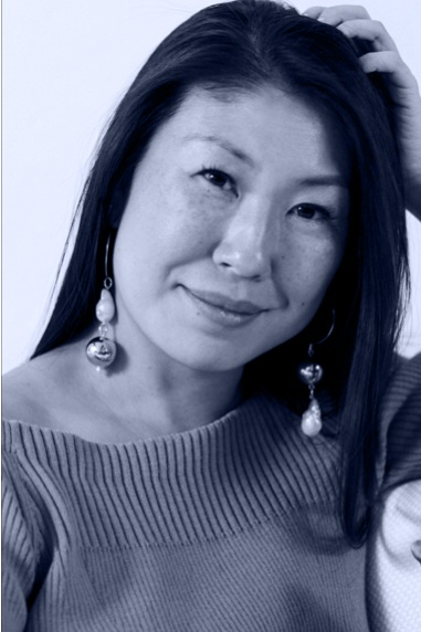Joyce+Chang.jpg
