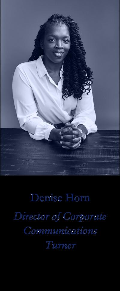 Denise Horn.png