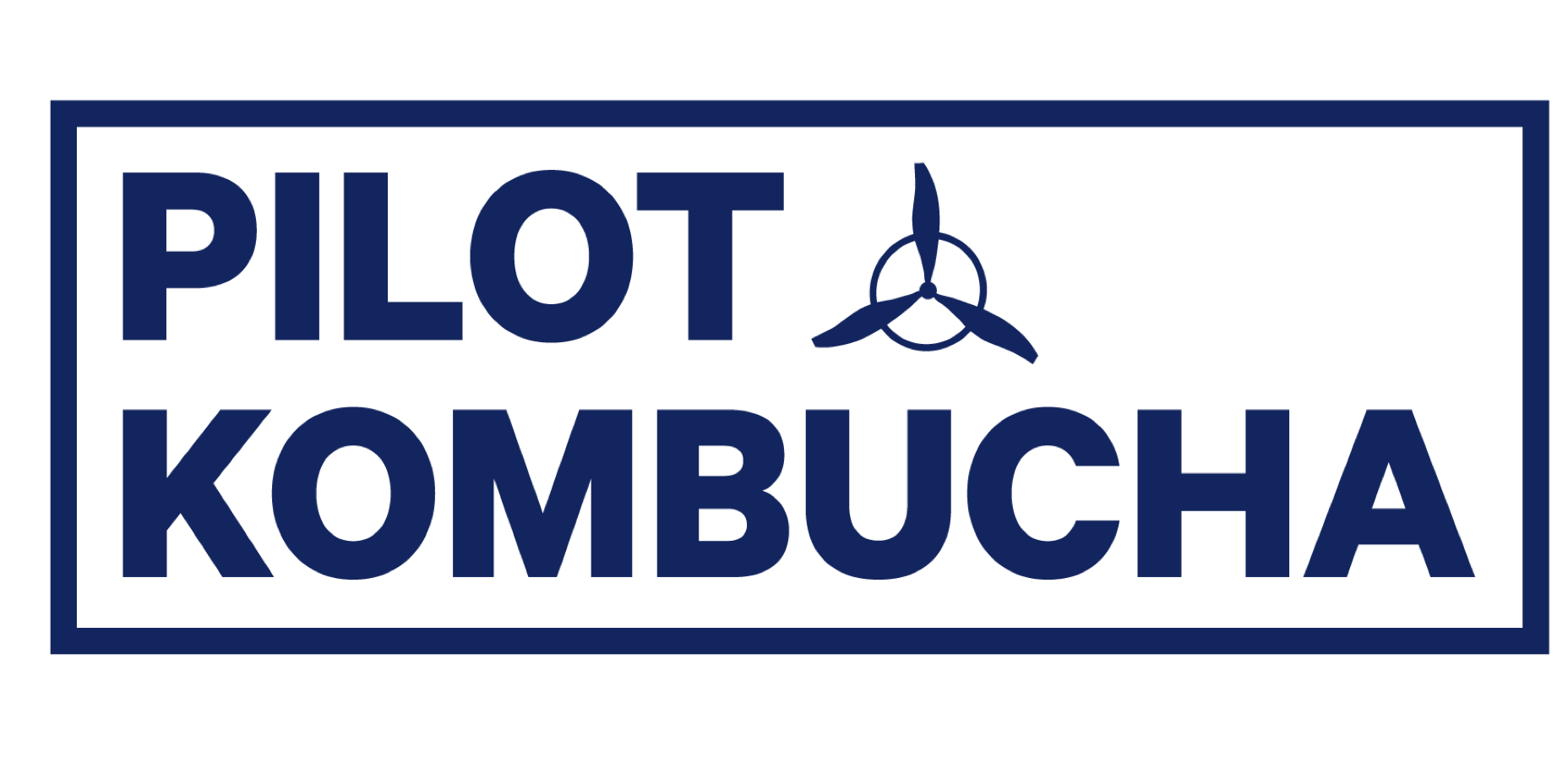 pilot k.png