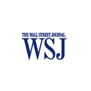 wsj.png