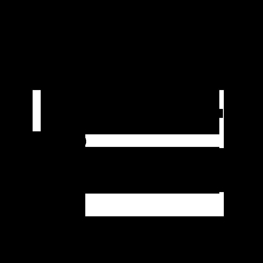 Platform - MINI.png