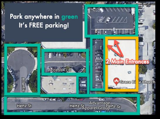 Church Parking Map.png