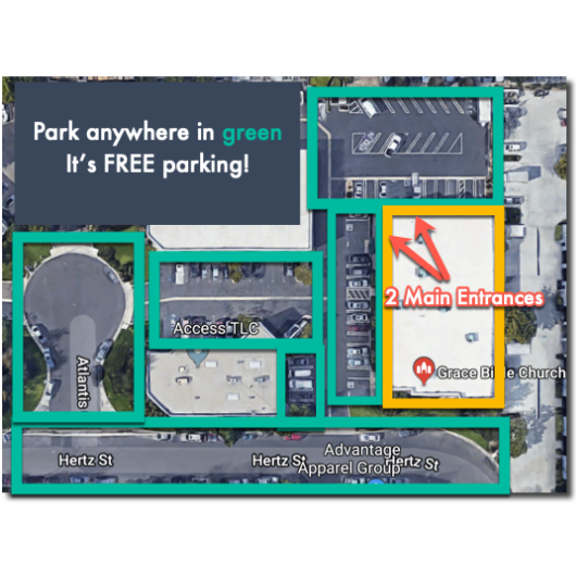 Church Parking Map Square.png