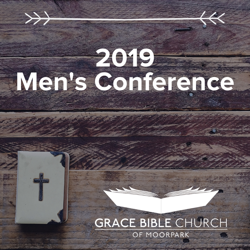 2019 Mens Conference.jpg