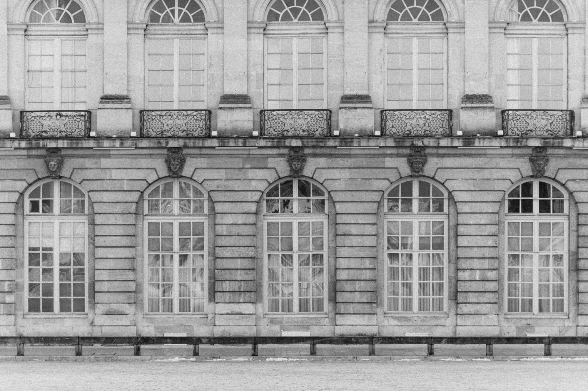 Nancy_France_2019_14.jpg