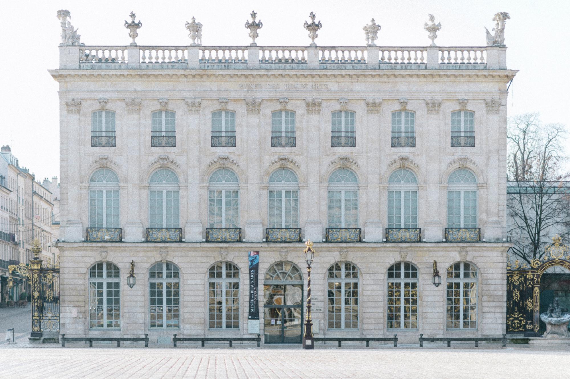Nancy_France_2019_16.jpg