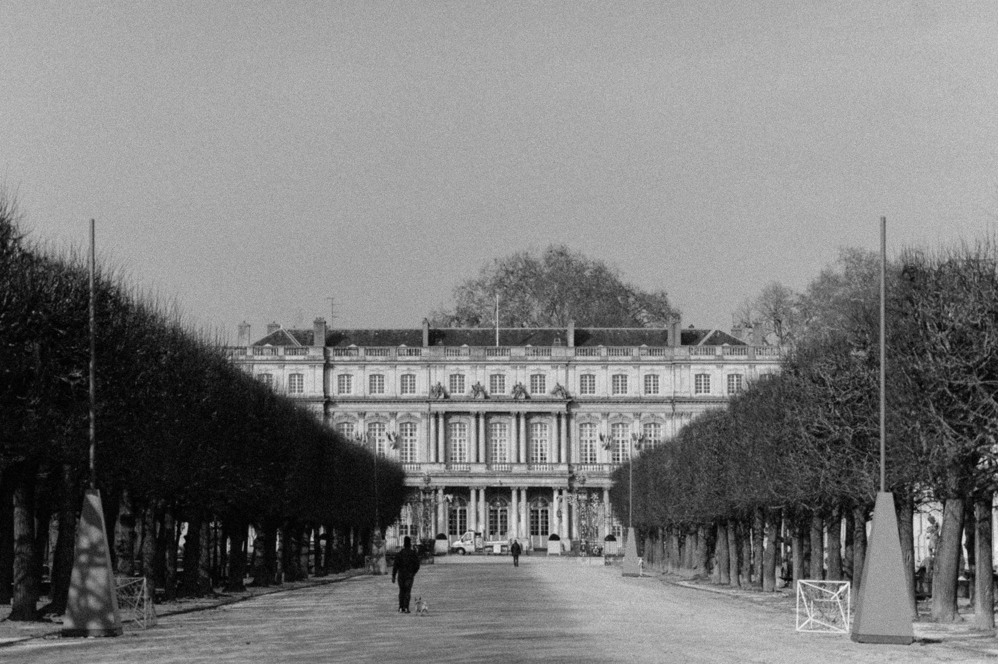 Nancy_France_2019_20.jpg