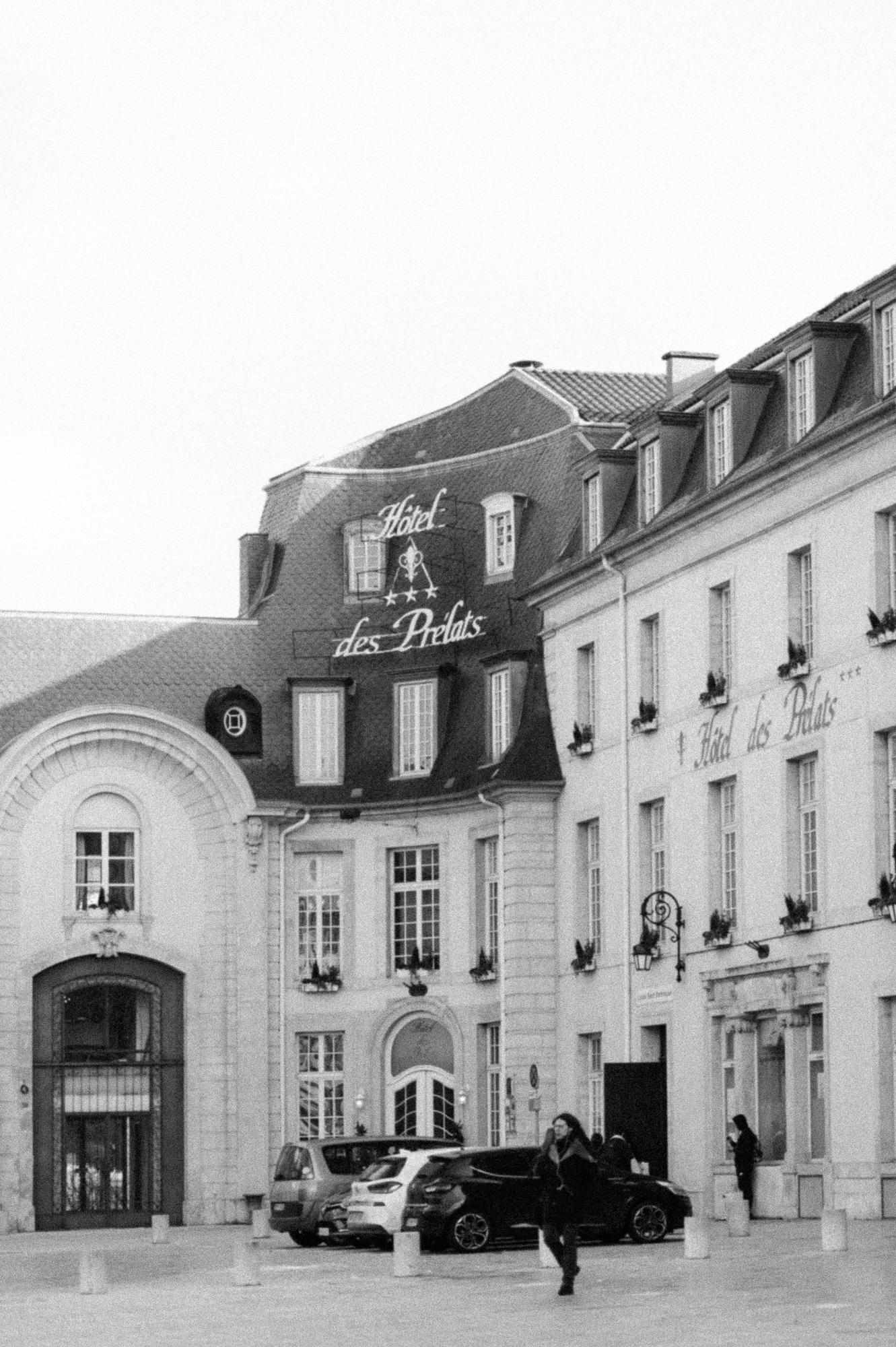 Nancy_France_2019_28.jpg