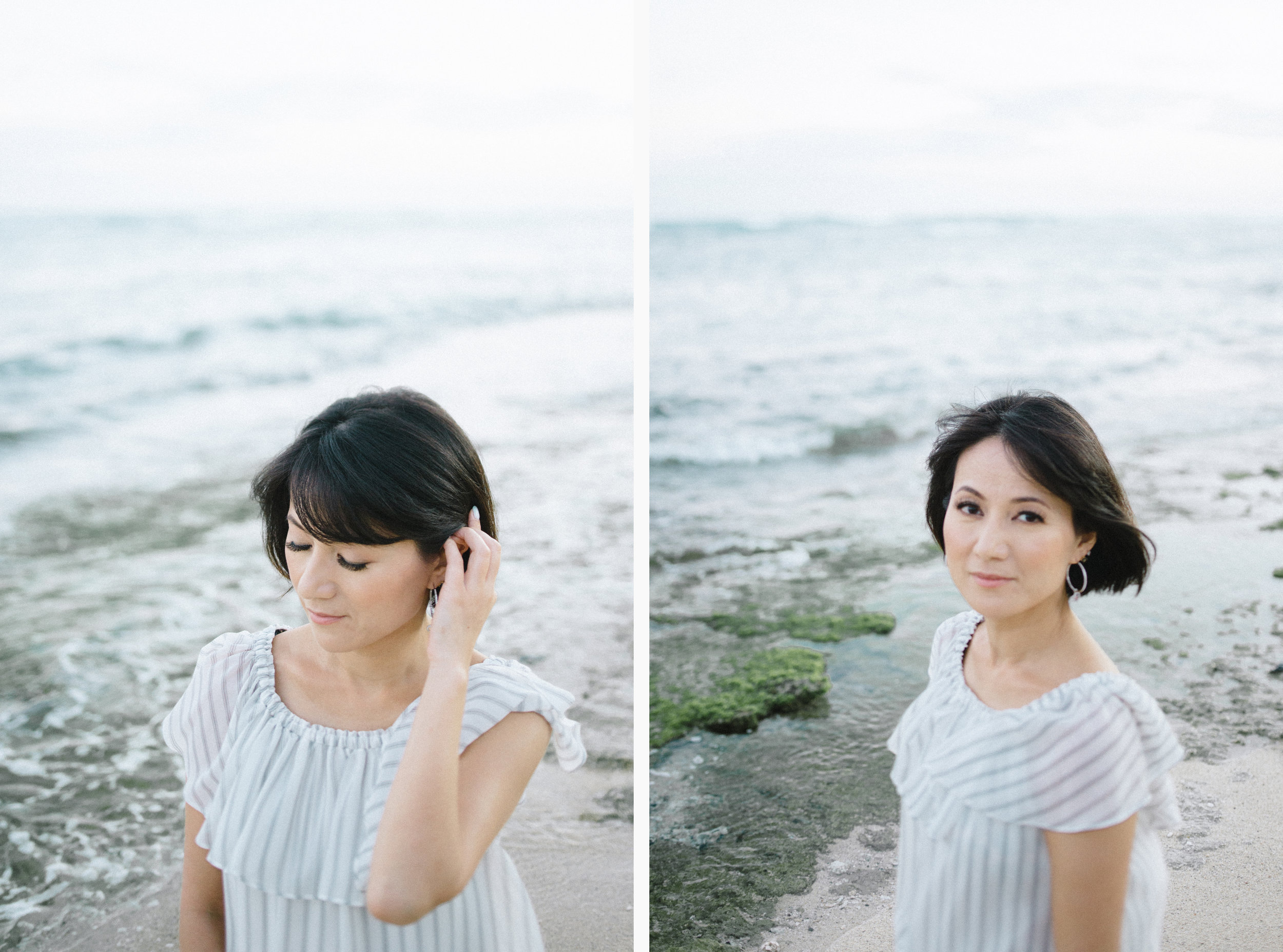 Rika Hawaii Kay Salera Photography2