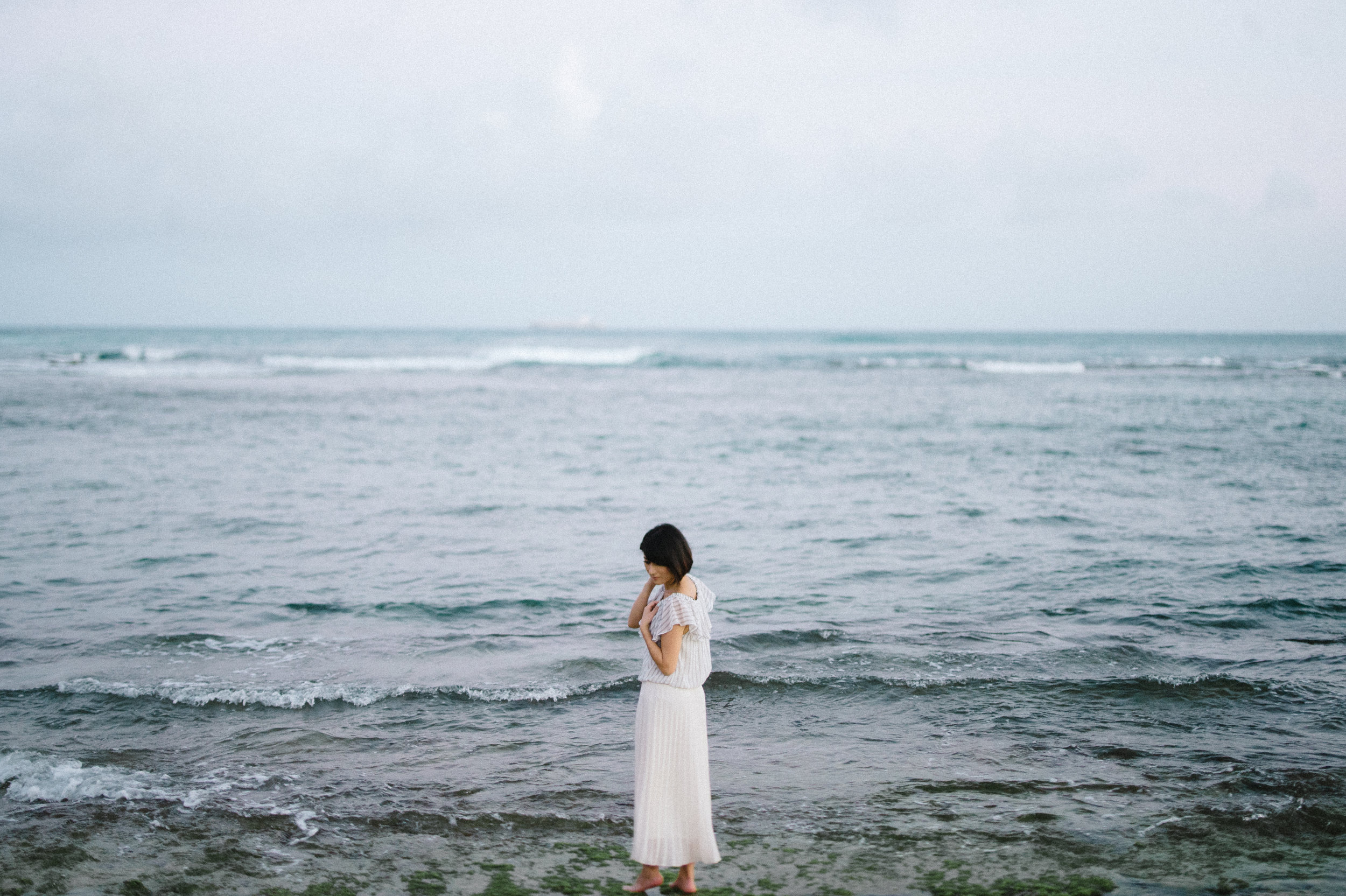 Rika Hawaii Kay Salera Photography6