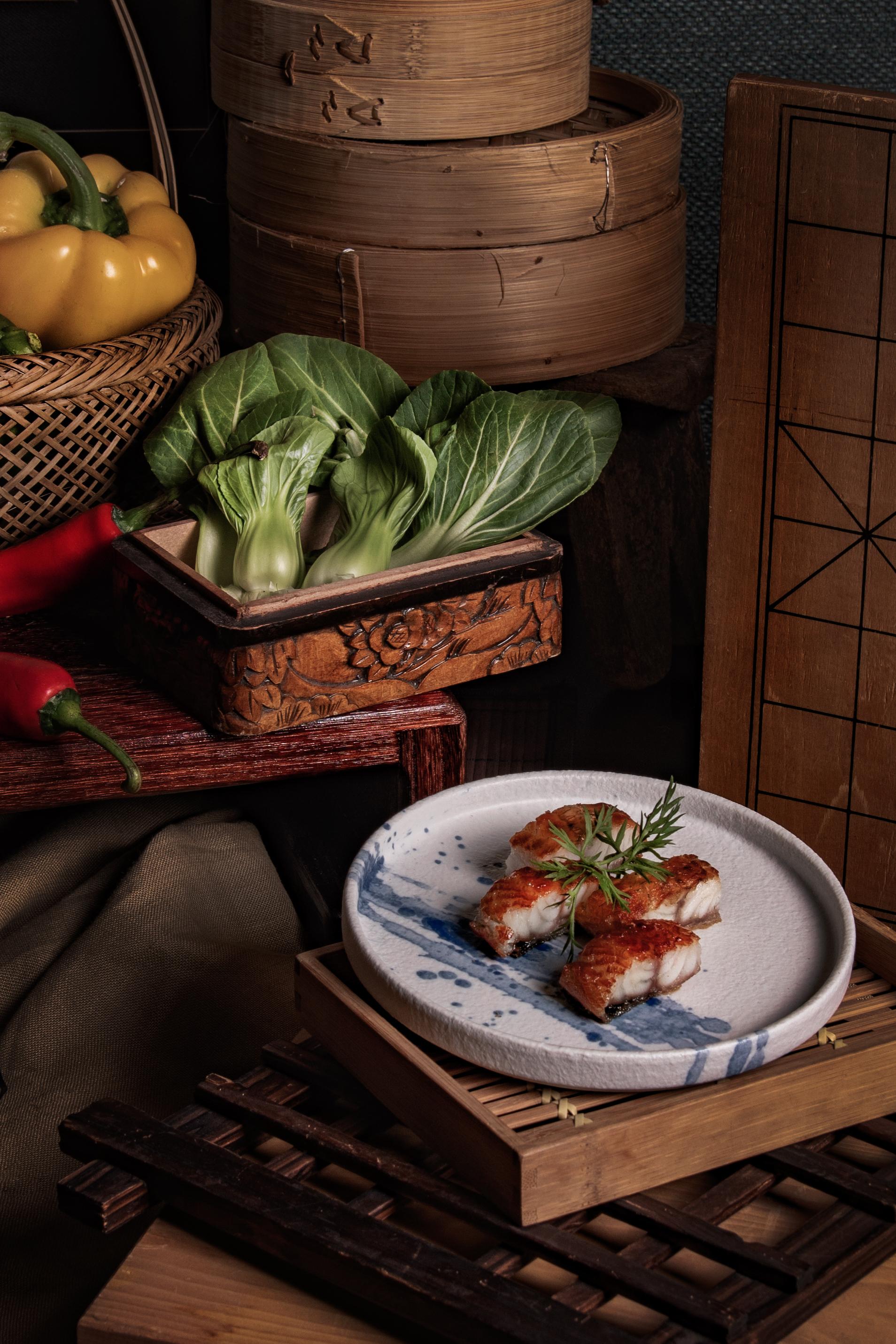 Crispy Grilled Eel.jpg